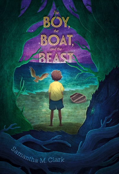 BOY-BOAT-BEAST-cover-10-13-17