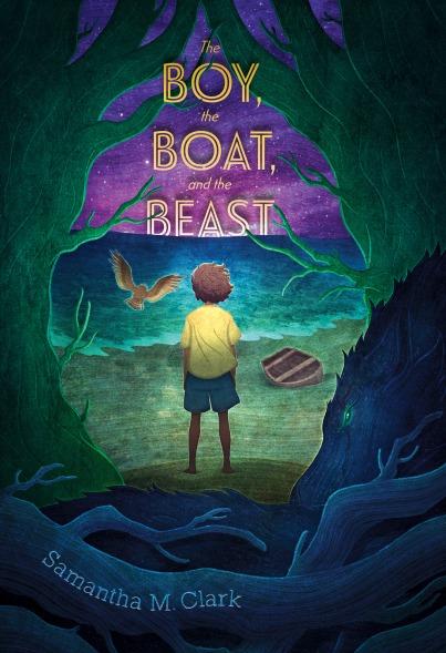 BOY-BOAT-BEAST-cover-10-13-17