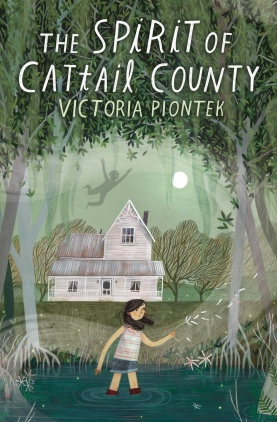 cattail county_ cover
