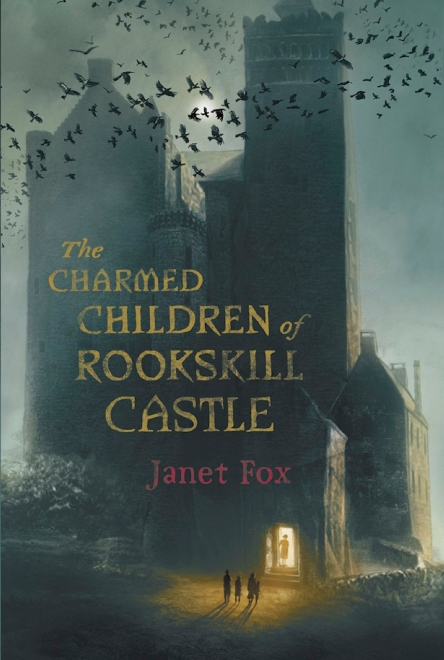 CharmedChildrencover (1)
