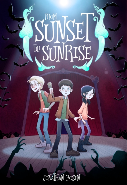 From Sunset Till Sunrise_Final cover