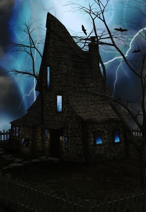 spooky-2098266_960_720