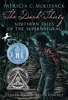 SouthernTales