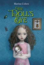 The_Dolls_Eye