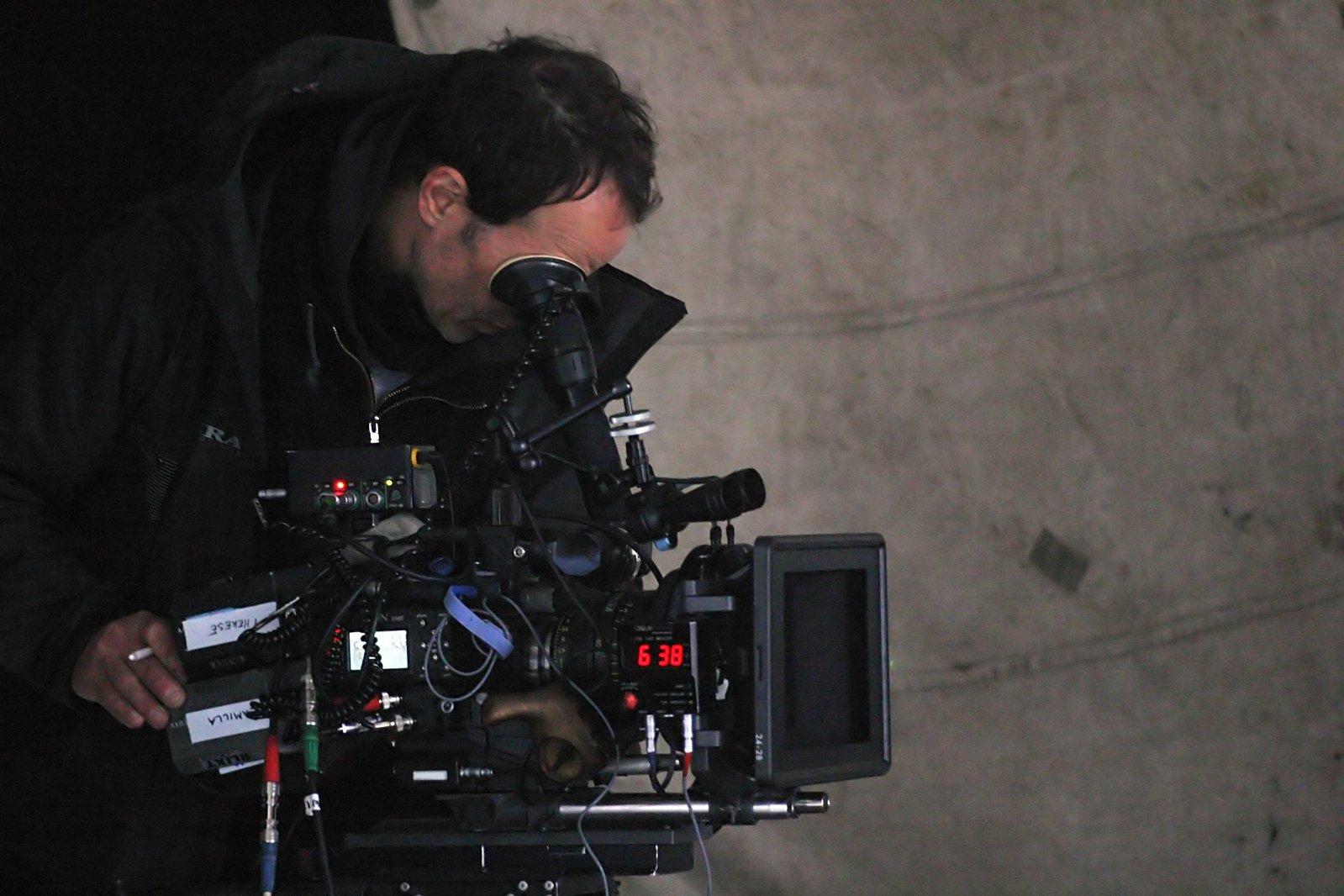 making-movies-1310643