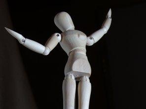 wooden-actor-1428868