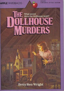Dollhouse Murders