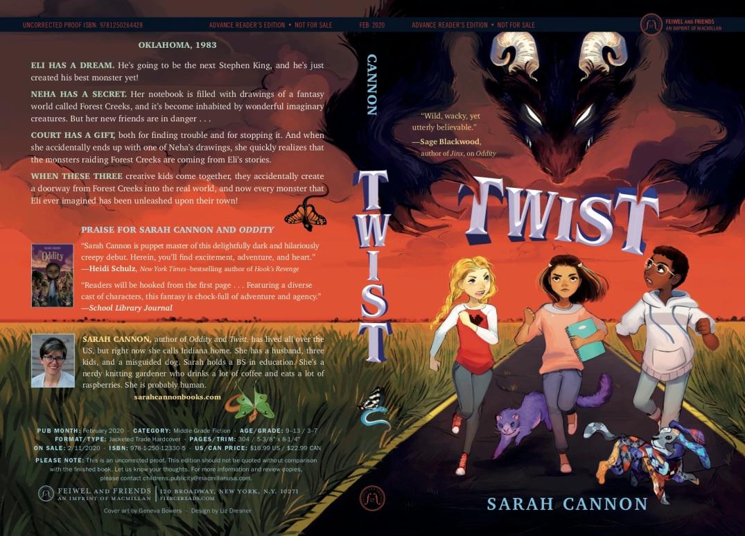 Twist_ARE_CVR Crop