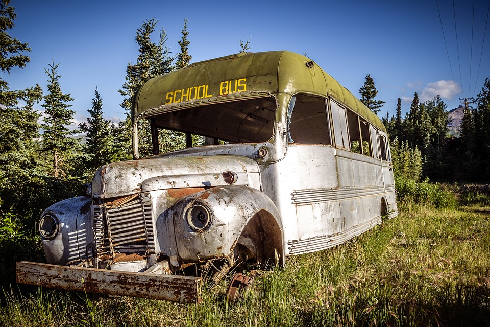 old-bus-3928535_960_720