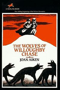 200px-p_wolves_of_willoughby_chase