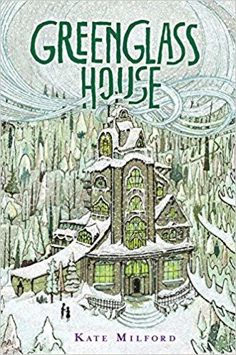 greenglass-house-large